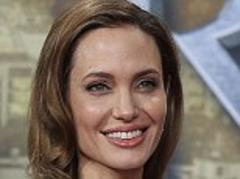 Supreme Court throws out patents on tests for breast and ovarian cancer famously used by Angelina Jolie in a ruling that will lower the cost of the screenings