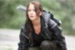 crowborough expert teaches pupils how to survive the hunger games
