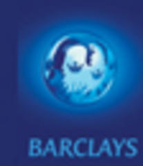 Barclays seeking staff for new hub